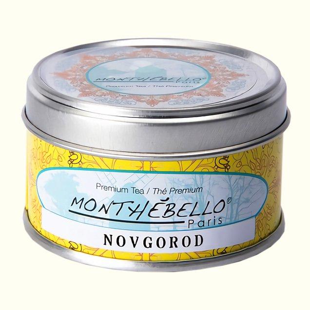 ノヴゴロド 25g缶