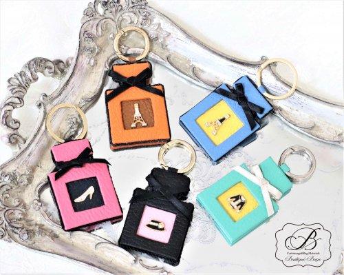 <img class='new_mark_img1' src='https://img.shop-pro.jp/img/new/icons16.gif' style='border:none;display:inline;margin:0px;padding:0px;width:auto;' />Charm Parfum  kitのみ