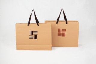 紙袋(大)【商品ラッピング用】