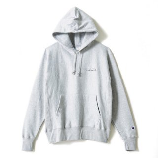 【WIND AND SEA】<br>PULLOVER SWEAT
