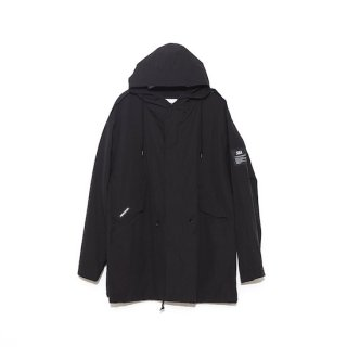【WIND AND SEA】<br>WDS FIELD PARKA
