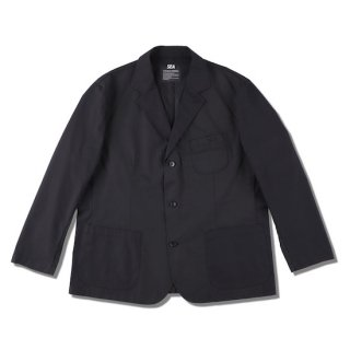 【WIND AND SEA】<br>WDS TAILORED JACKET