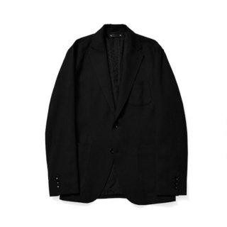 【MINEDENIM】<br>×SOPH. Denim Tailored JKT
