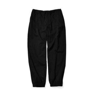 【MINEDENIM】<br>×SOPH. Denim Track Pants