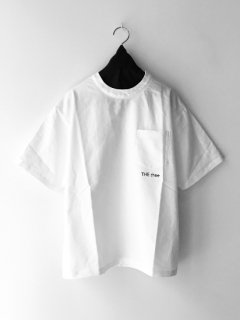 crewneck  shirts