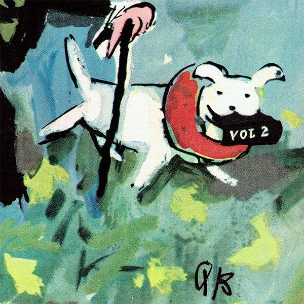 イギリスの風刺雑誌PUNCH(パンチ/クェンティン・ブレイク)1960年3月23日号 0251