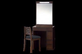 エレン/一面鏡収納