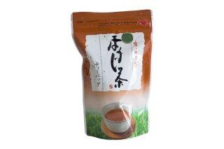 ほうじ茶(特)5gx18