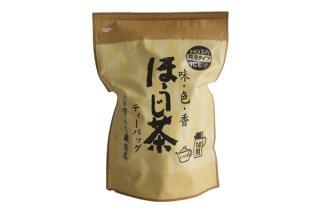 ほうじ茶180g(5gx36)