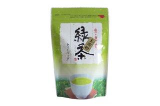 玉露粉緑茶5gx18