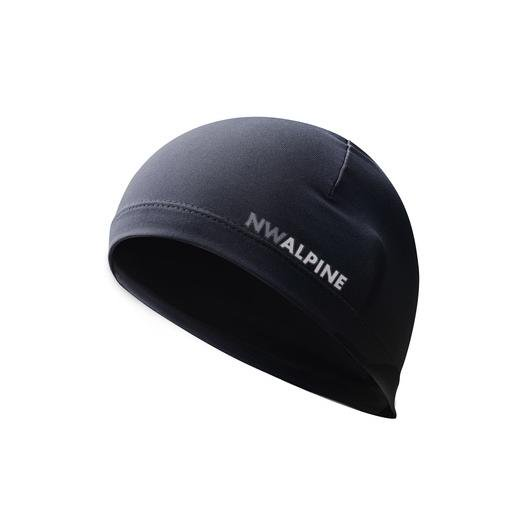 50% off HELMUT HAT