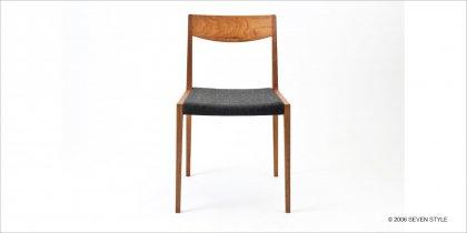 宮崎椅子製作所 HAKU