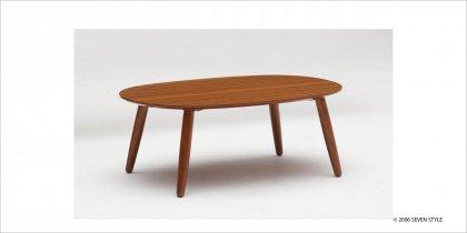 【送料無料】カリモク60+ ローテーブル