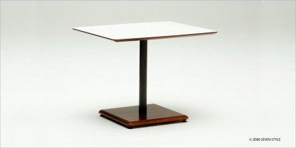 【送料無料】カリモク60 カフェテーブル
