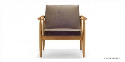 宮崎椅子製作所 UNI rest