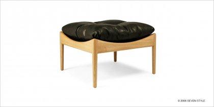 宮崎椅子製作所 MODUS ottoman