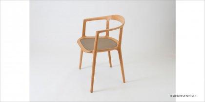 宮崎椅子製作所 DC10