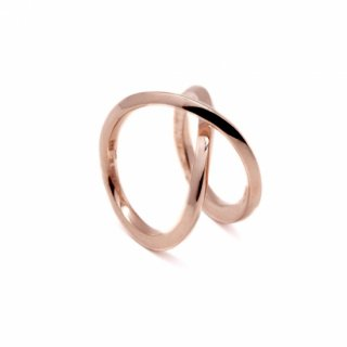 <img class='new_mark_img1' src='https://img.shop-pro.jp/img/new/icons55.gif' style='border:none;display:inline;margin:0px;padding:0px;width:auto;' />INFINITY RING(PINK GOLD)
