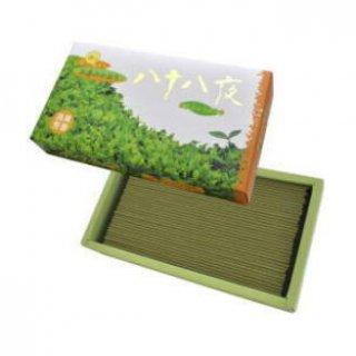 【アウトレット 30%OFF】 薫寿堂のお線香 八十八夜 短寸バラ詰