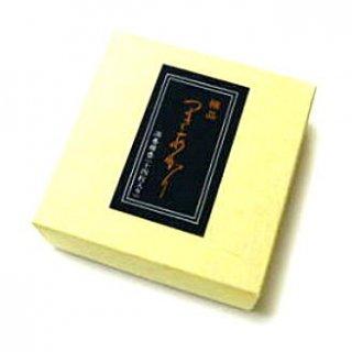 みのり苑のお線香 【糸なし】極品 つきあかり 渦巻線香14巻入