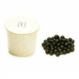 松栄堂の練香 松の齢(まつのよわい) 陶器容器入