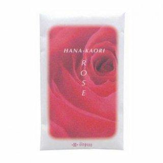 薫寿堂の匂い袋 花かおりサシェ ローズ