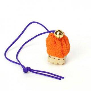 松栄堂の匂い袋 携帯用 ミニ籠