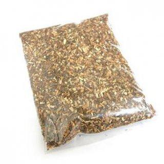 芳月苑のにおい香 四季の香りシリーズ 岩清水 10g