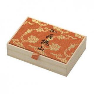 日本香堂のお香 伽羅桃山 徳用品 スティック