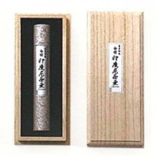菊寿堂のお線香 香木吟味 白檀 印度尼西亜 中寸バラ