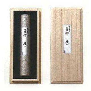 菊寿堂のお線香 香木吟味 白檀 印度 中寸バラ