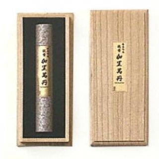 菊寿堂のお線香 香木吟味 沈香 加里萬丹 中寸バラ
