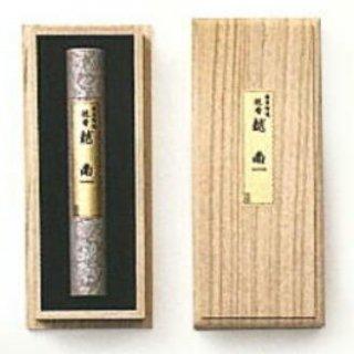 菊寿堂のお線香 香木吟味 沈香 越南 中寸バラ