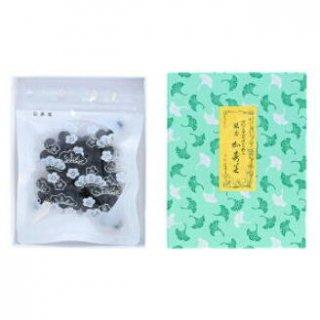松栄堂の練香 加寿美(かすみ) 徳用品