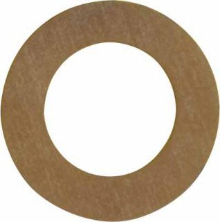 Washer - CTS, Flat, for PotentiometersWasher - Switchcraft, S1028