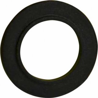 Washer - CTS, Flat, for PotentiometersWasher - Switchcraft, S1029