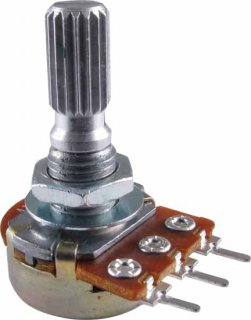 Potentiometer - Marshall, Audio, 16mm<img class='new_mark_img2' src='https://img.shop-pro.jp/img/new/icons21.gif' style='border:none;display:inline;margin:0px;padding:0px;width:auto;' />