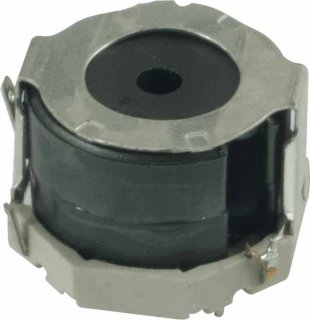 Inductor - Dunlop, for Crybaby, HI01 Halo Inductor