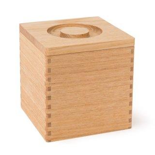ウッドボックス M
