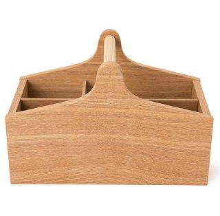 Wood ハンディボックス