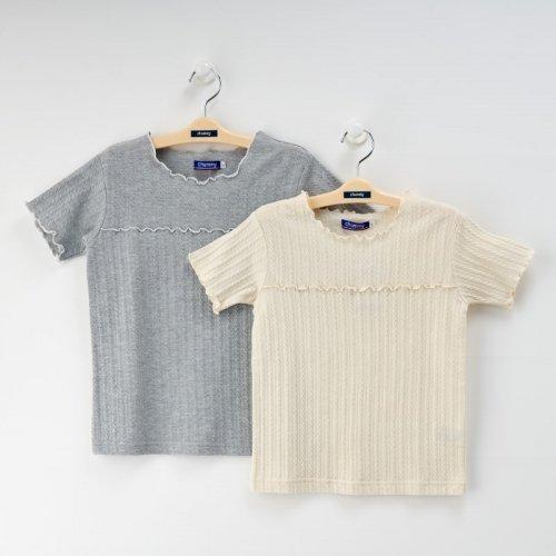 メローTシャツ