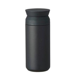 TRAVEL TUMBLER トラベルタンブラー 350ml ブラック