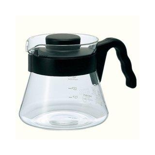 【箱買い×6】ハリオ V60コーヒーサーバー 450