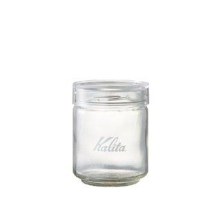 Kalita カリタ All Clear Bottle オールクリアーボトル 250 #44271
