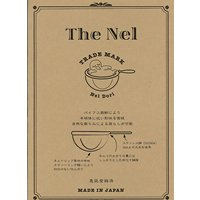 ネルドリップフィルター「The Nel」