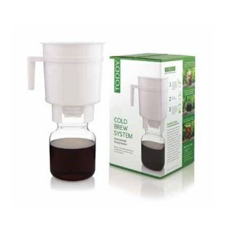 Toddy トッディ コーヒーメーカー 小規模&家庭用