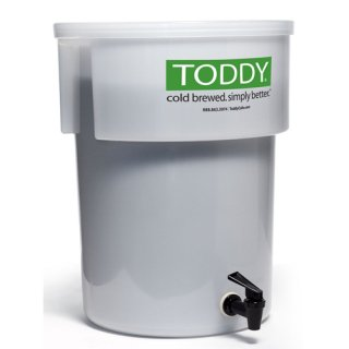 Toddy トッディ コーヒーメーカー 業務用