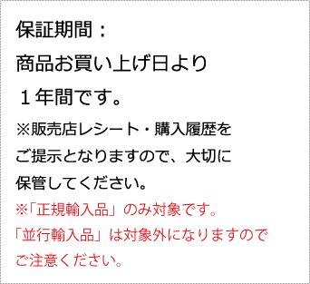 TIMEMORE タイムモア コーヒーグラインダー NANO ブラックダイヤモンド 【正規輸入品・日本語取説付】
