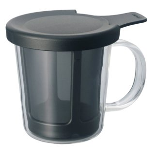 【HARIO/ハリオ】 ワンカップ コーヒーメーカー