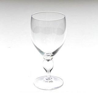 C-345用 アイリッシュコーヒーグラス 1個(グラスのみ)